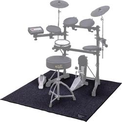 Roland TDM-10 V-Drum Matte