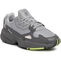 grey, 41.5
