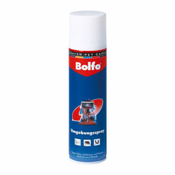 BOLFO Umgebungsspray vet. 250 ml