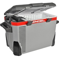 Engel MR040F