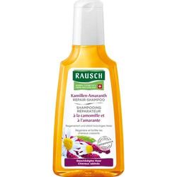 RAUSCH Kamillen Amaranth Repair Shampoo 200 ml