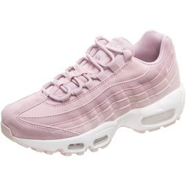taille 40 5e265 b8c76 Nike Wmns Air Max 95 Premium rose/ white, 40