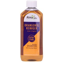 ALMAWIN Orangenölreiniger extra stark 500 ml Konzentrat