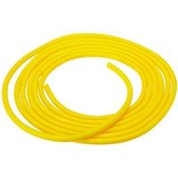 Thera-Band Tubing 7,5 m dünn gelb (21020)