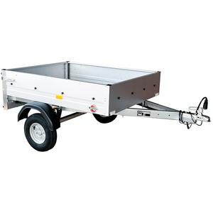 STEMA PKW-Anhänger Mini 350, max. 270 kg