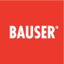 Bauser 828 12V Batterie-Controller 828 - 12 V/DC 10.4 - 12 V/DC