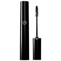 Armani Auge Make-up Mascara 10ml