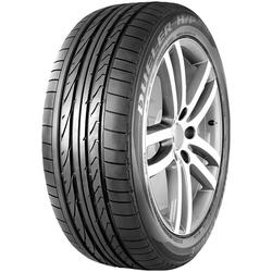 Bridgestone Sommerreifen DUELER HP SPORT, 1-St., 235/60 R18 103W