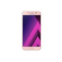Galaxy A5 (2017) rosa
