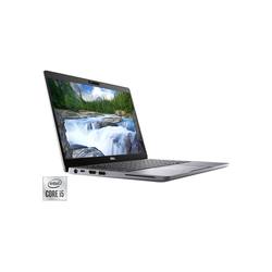 Dell Latitude 5310-8427, Windows 10 Pro 64-Bit Notebook