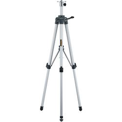 Teleskopstativ VarioStand L 120 cm