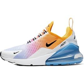 Nike Wmns Air Max 270 multicolor/ white-blue, 36.5 ab 149,99 € im ...