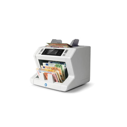 Safescan 2665 S Geldzählmaschine