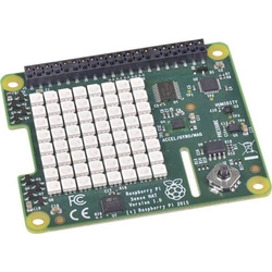 Raspberry Pi® Sense Hat