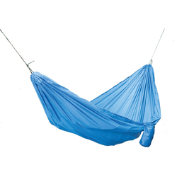 Exped Travel Hammock Kit (Hängematte + Aufhäng-Set)