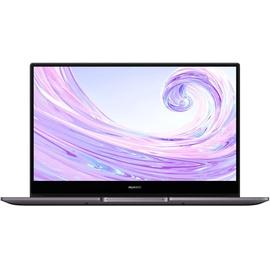 Huawei MateBook D 14 53010TVS