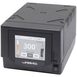 JBC DME-2A Steuereinheit digital 90 bis 450°C