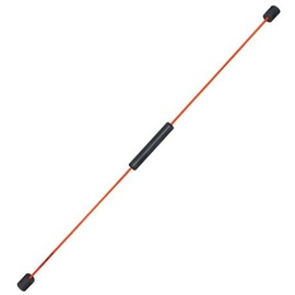 Flexi-Sports Schwingstab Flexi-Bar Standard rot 222060
