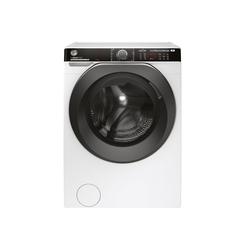 Hoover Waschmaschine HWPDQ49AMBC/1-S, 9 kg, 1400 U/min, ActiveSteam Dampffunktion *