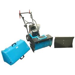 Güde Kehrmaschine 16789-GKM 6,5 B und S 3in1