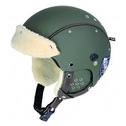 Casco Skihelm Sp-3 Limited Cap (M)