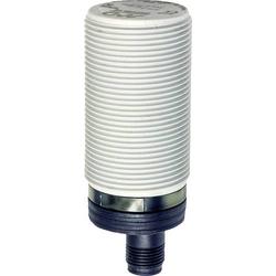 MD Micro Detectors Kapazitiver Sensor C30P/BP-1E