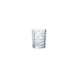 Nachtmann Whiskyglas Nachtmann Bossa Nova Whiskyglas Einzelglas (1-tlg)