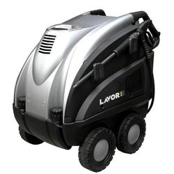 LAVOR-PRO Dampfreiniger  Hochdruckreiniger KOMBI - Gerät UPDS FUJI 84550001