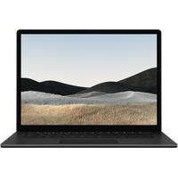 Microsoft Surface Laptop 4 5EB-00005