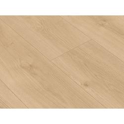 Laminat Jangal 8214 Granitz Oak Wood selection 8mm