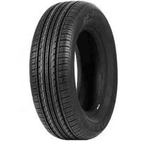 Double Coin DC88 185/60 R15 84H