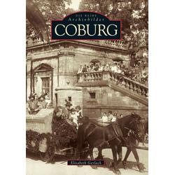 Coburg