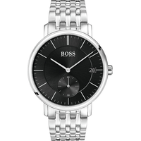 Boss 1513641