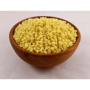 1kg Kakaobutter Chips Pastillen Lebensmittelqualität cacao Butter 1000 g