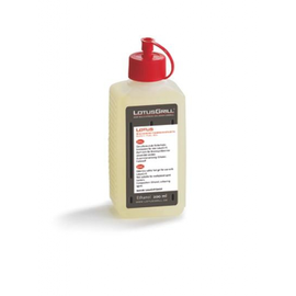 Lotusgrill Brennpaste 200 ml (BP-L-200)