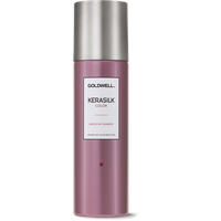 Goldwell Kerasilk Color Sanftes Dry 200 ml