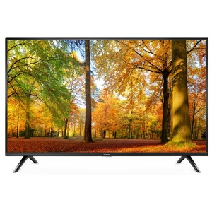Thomson Full-HD TV 101,6 cm (40 Zoll) 40FD3306, Triple Tuner, DVB-T2/C/S