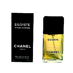 Chanel Egoiste (EdT) 100 ml