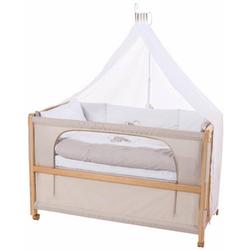 roba® Babybett Room bed, Liebhabär