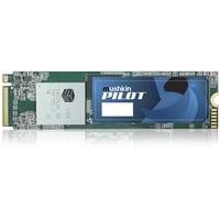 Mushkin Pilot 120GB (MKNSSDPL120GB-D8)