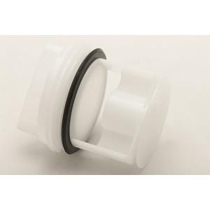 daniplus© Flusensieb Ersatz für Bosch/Siemens Waschmaschinen Pumpe Nr.: 605010