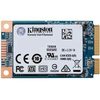 Kingston UV500 240 GB mSATA