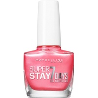New York Nagellack 10 ml Pink
