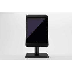 Displine Virtuoso iPad Tischstation Schwarz 10,2