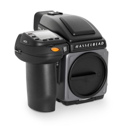 Hasselblad H6X Camera Body für 36x48 mm Sensoren