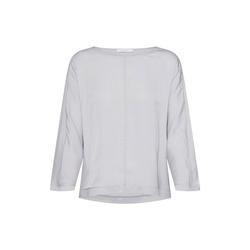 OPUS 3/4-Arm-Shirt Sobeke 40 (L)