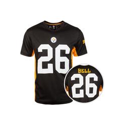 Fanatics Trikot Nfl Pittsburgh Steelers Bell #26 XL