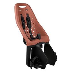 GMG by THULE Fahrradsitz Yepp Maxi Easy Fit Brown