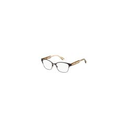 Tommy Hilfiger Brille TH1388 QQT