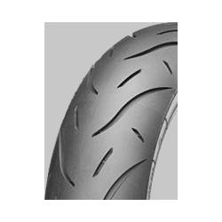 Motorrad, Quad, ATV Reifen HEIDENAU 120/70 -12 58 S TL K80 SR